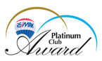 award_platinum